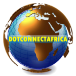 Yellow-DotConnectAfrica-Logo-cropped-2-150x150
